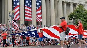 Flag Day Usa 13 Fakten über Den Independence Day News Insider