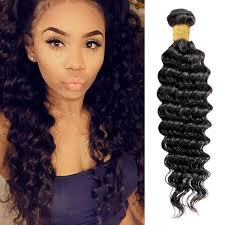 curly hair extensions cheap curly hair extensions weaves closure