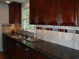 kitchen counter backsplash counter and backsplashes pics u2013 my