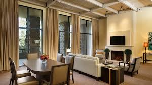 doubletree resort paradise valley scottsdale hotel