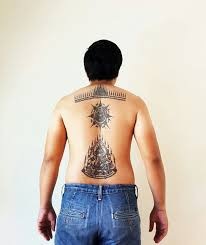 19 best tattoo thailand images on pinterest thailand drawings