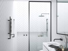 small bathroom design ideas uk clever small bathroom design ideas to save space grand designs