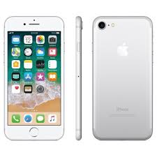 2017 target iphone 6s black friday unlocked cell phones target