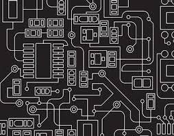 circuit city black friday best 20 circuit city ideas on pinterest cricut explore air