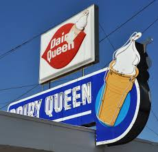 Dairy Queen Building Design Dairy Queen Roadsidearchitecture Com