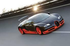fastest lamborghini ever made fastest cars in the world top 10 list 2014 2015