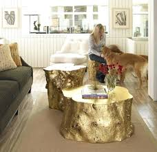 tree trunk coffee table remarkable tree trunk table inspiration stump coffee tables legs