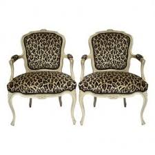Louis Xv Armchairs Louis Xv Style Arm Chairs Foter