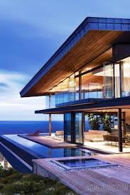 Design Your Own House Online Home Architect Modern Architecture Design Interior Architecture