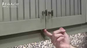 cabinet door hinge adjustment up and down youtube