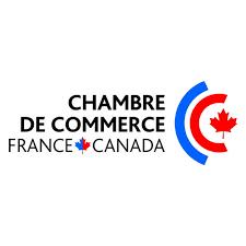 chambre de commerce française à l étranger faq chambre de commerce canada