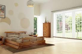 Zen Bedroom Ideas Bedroom Best Zen Bedroom Ideas Images On Pinterest Bedrooms