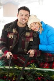77 best movies images on pinterest holiday movies romance