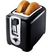 Toastmaster Toaster Toastmaster Tm 24ts 2 Slice Cool Touch Toaster Walmart Com
