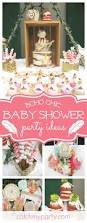 2874 best baby shower party planning ideas images on pinterest
