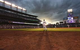 america u0027s best baseball stadiums travel leisure