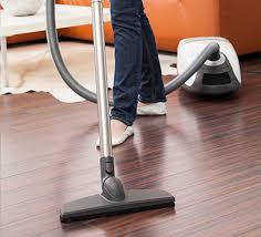 Rug Doctor Repair Center Best Vacuum Cleaner Repair Center Parts Sales San Antonio