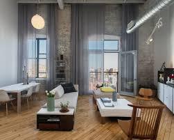 modern living room impressive on living room within modern