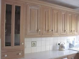 unfinished wood replacement cabinet doors replacement oak kitchen