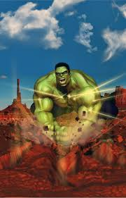 https i pinimg 736x 4a 317 best hulks are animated images on fan