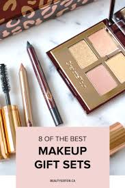 8 of the best makeup gift sets for every budget beautyeditor