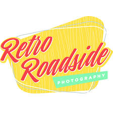 view neon signs of route 66 by retroroadsidephoto on etsy