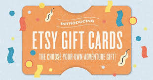 gift cards for small business small business saturday introducing etsy gift cards my shops