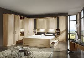 Renew Bedroom Storage Home Storage Ideas Bedroom X - Bedroom storage designs