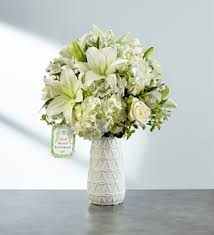 marion flower shop marion flower shop gift center the ftd loved honored and