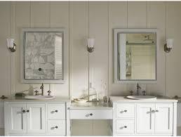 Bathroom Cabinets Kohler Recessed Medicine Cabinets Recessed Medicine Cabinets Astonishing Medicine Cabinets Bathrooms
