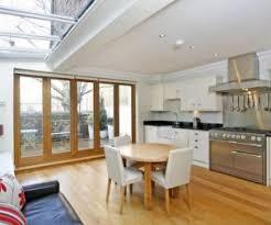 extension kitchen ideas fantastic extension design ideas kitchen garden room kitchen and