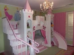 princess bedroom bedroom outstanding disney princess bedroom set bedrooms