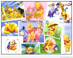 children s cards children s day quotes messages and cards