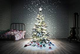 o christmas tree u0027 chords