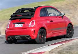 fiat 500 fiat 500 review 2014 pop s lounge and abarth