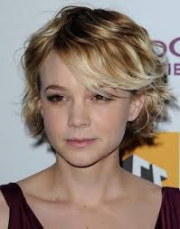 27 best short hair cuts images on pinterest hairstyles short