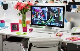 Girly Office Desk Accessories Fabulous Girly Office Desk Accessories Accessorizing A Of Intended