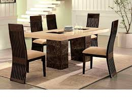 Dining Room Set For Sale Bedroom Scenic Normal Dining Room Unique Sets For Cheap Large