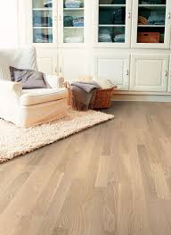villa whitewashed oak matt vil1363ls engineered wood flooring
