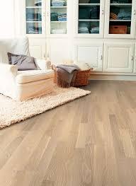 White Washed Laminate Wood Flooring Villa Whitewashed Oak Matt Vil1363ls Engineered Wood Flooring