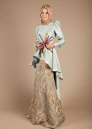 model baju kebaya muslim pocket pc canada