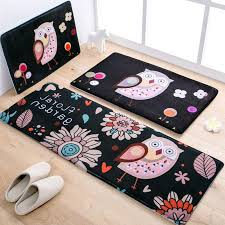 Owl Kitchen Rugs Owl Kitchen Rugs Rapflava