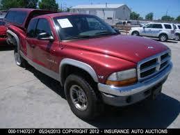 1998 dodge dakota parts used 2000 dodge dakota front bumper assembly front chrome fo