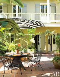 Outdoor Space Ideas Get Ready For Outdoor Living Check Out These 20 Beautiful