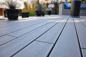 deck flooring material deck design and ideas