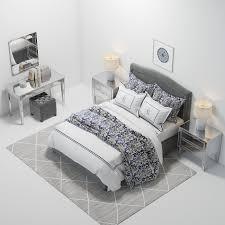 bedroom design marvelous king size bedroom sets bedroom full size of bedroom design marvelous king size bedroom sets bedroom furniture sets white bedroom large size of bedroom design marvelous king size bedroom