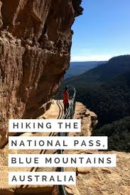 jeep mountain climbing best 25 hiking ideas on pinterest backpacking tips backpacking