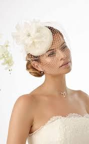 bridal headpieces uk bridal headpieces flower fascinators birdcage wedding veils