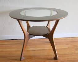 contemporary side tables for living room end tables living room side tables modern small end tables for
