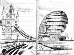 media for london city hall openbuildings